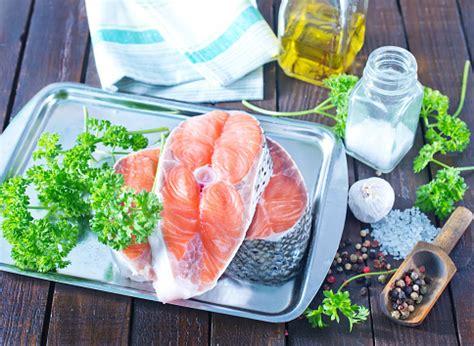 Minyak Zaitun Per Kg ikan minyak zaitun dan telur lemak sehat yang baik