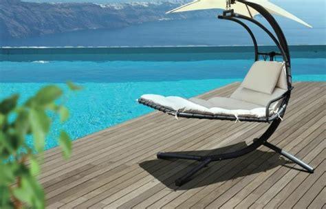 la chaise longue toulouse d 233 coration chaise longue fauteuil relax 27 toulouse