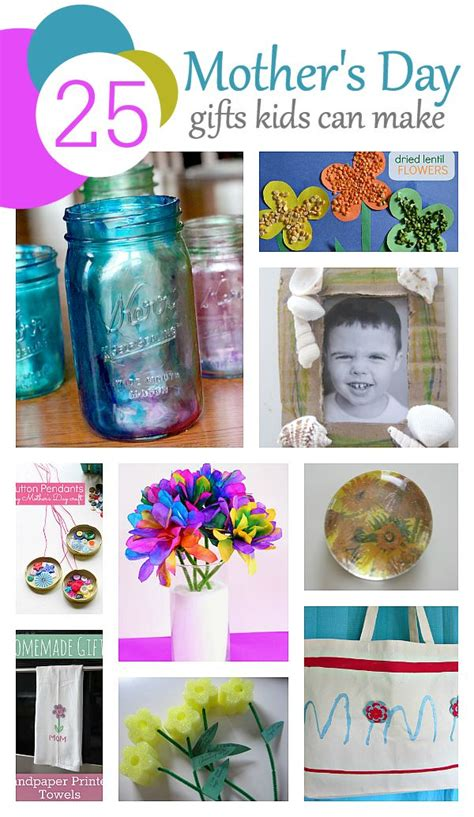 cheap gifts for kids 115 best mother s day images on pinterest mother s day