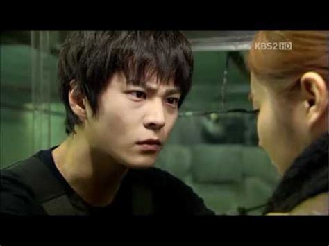 """ojakgyo brothers ep31 """"are you playing with me?"""" [eng sub"""