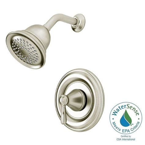 Upc Shower Faucet by Upc 012611502446 American Standard Bathroom Marquette