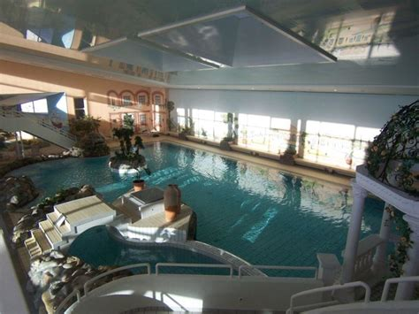 schwimmbad hausen quot schwimmbad quot rother lagune quot quot rh 246 n park hotel hausen rh 246 n
