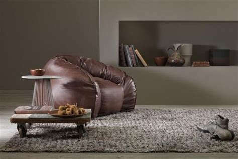 cozy furniture 20 imageries gallery homes alternative 218 tuln 221 italsk 221 n 193 bytek luxus praha