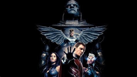 baixar filme x men x men apocalipse full hd papel de parede and planos de