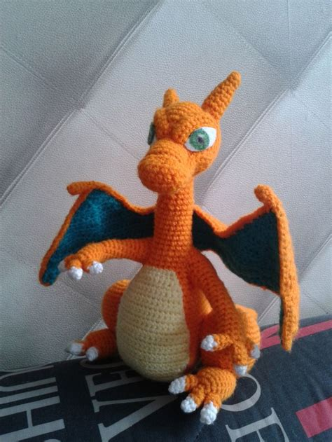pattern traduit en francais 17 meilleures id 233 es 224 propos de dragon en crochet sur