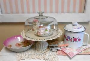Shabby Chic Kitchen Accessories Shabby Chic Kitchen Accessories To Spruce Up Your Kitchen