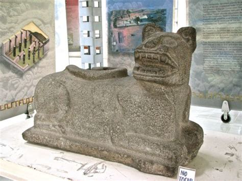 chac section 8 jim carole s mexico adventure toltecs part 2 the ancient art of tollan and the modern city