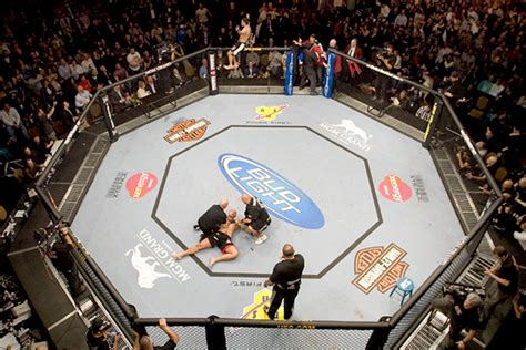 Ufc Harley Davidson Sweepstakes - ufc re ups with bud light hitting new orleans in september cagewriter mixed