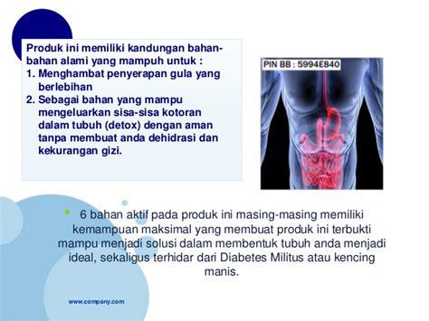 Pelangsing Cepat pin bbm 5994e840 obat pelangsing cepat tanpa efek