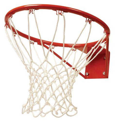 basketball net clipart basketball hoop basketball ring basketball net