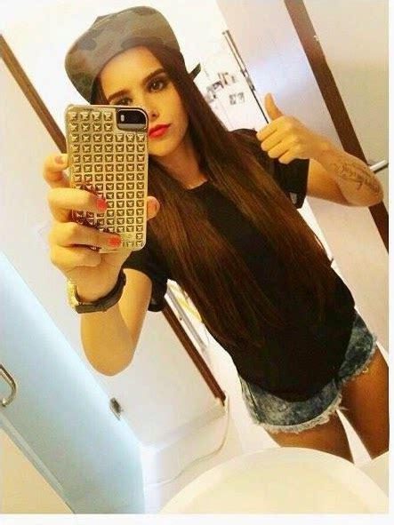 imagenes de tatuajes de yuya yuya 35 cosas sobre la youtuber m 225 s famosa de