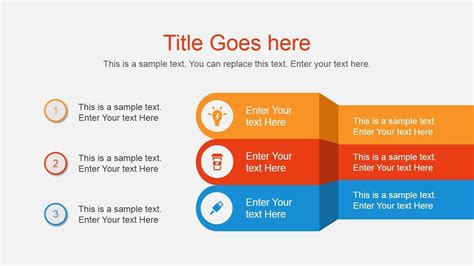 how to use a template in powerpoint professional powerpoint template free download