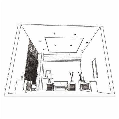 cara membuat gambar 3d menggunakan autocad 2007 cara membuat gambar perspektif autocad nora desain