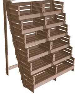 display shelving retail rustic wood retail store product display fixtures