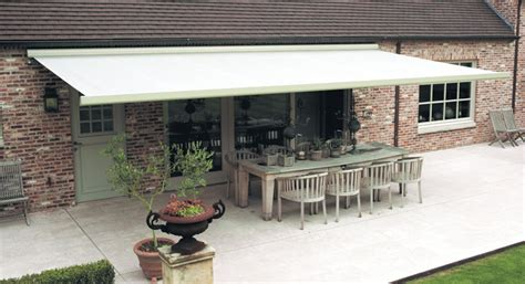 how much are retractable awnings eclipse prestige cassette retractable awning eclipse