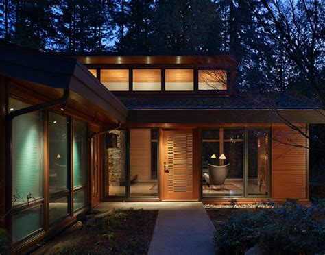 tiroler wood houses designs wood house modern house designs