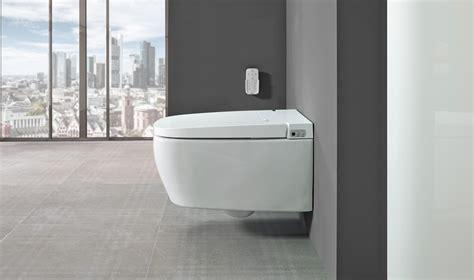 vitra bathrooms catalogue v care wall hung wc toilets from vitra bad architonic