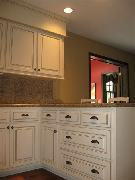 refacing oak kitchen cabinets cabinet refacing images