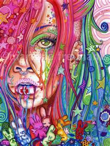 living as a fellow bipolar living as bipolar