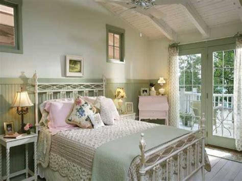 country chic bedroom decorating ideas country shabby chic decorating ideas