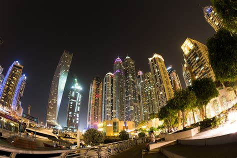 is now the right time to buy a house is now the right time to buy uae