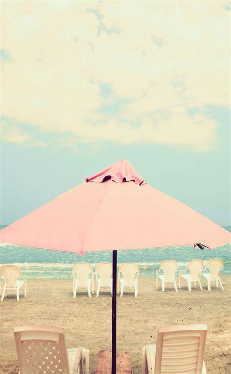 pink umbrella wallpaper 1000 images about w a l l p a p e r s on pinterest