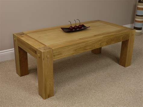 Wood Coffee Tables Uk Coffee Table Inspiring Solid Wood Coffee Tables Mango Solid Wooden Coffee Tables Indian