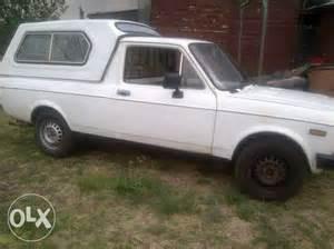 Fiat Bakkie Archive Fiat 128 Bakkie De Deur Co Za
