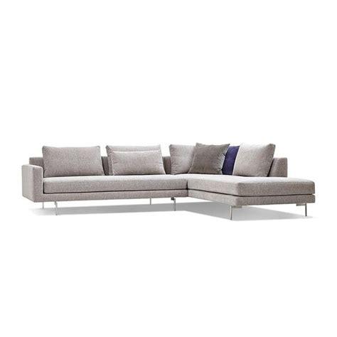 sofa frankfurt sofa fra wendelbo edge vi har den utstilt i v 229 r butikk