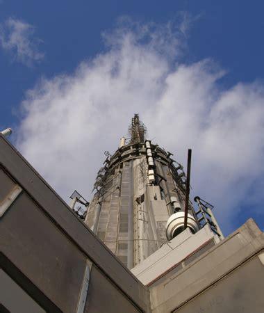 the empire state building broadcast tenants hatzel