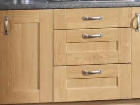 how to resurface kitchen cupboard doors best diy