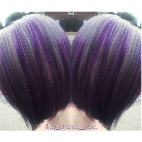 matrix lavender formula the 25 best grey hair formula redken ideas on pinterest