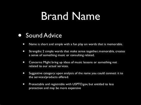 what s in a brand name the sounds of persuasion jstor daily brand identity assignment