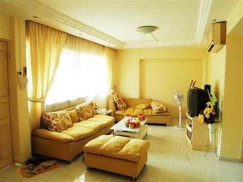 yellow color schemes for living room wall color combinations for living room
