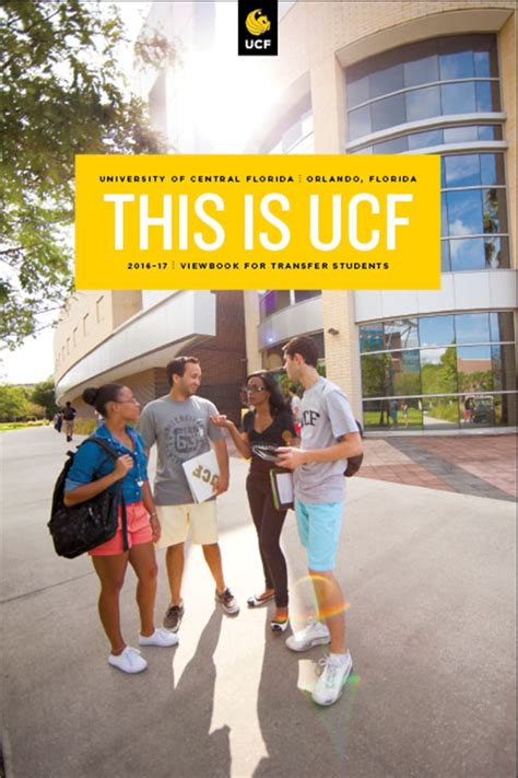 Ucf Admissions Office by Ucf Admissions Admissions Undergraduate