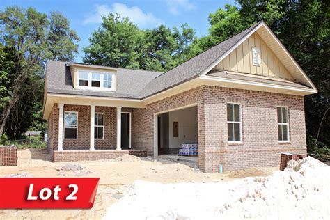 hattie s grove homes construction randy wise homes