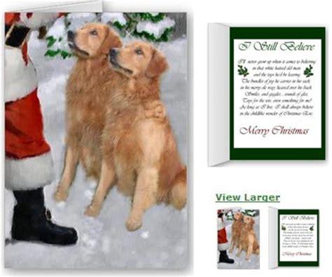 golden retriever cards golden retriever cards greetings