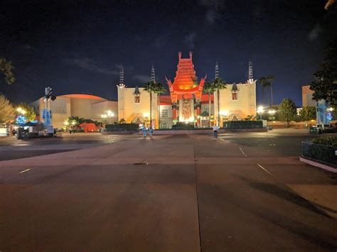 hollywood studios after hours the perfect disney date night disney after hours at