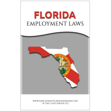 florida service laws articleset