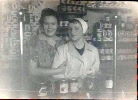 старые фотографии о горловке