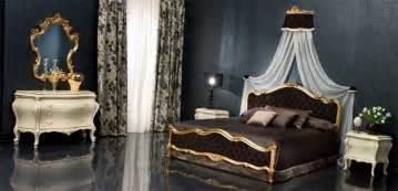 victorian bedrooms victorian bedroom asea victorian furniture