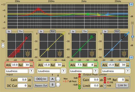 tr editpro soundeditor soundtower software software gearslutz pro audio community hot deals sales thread