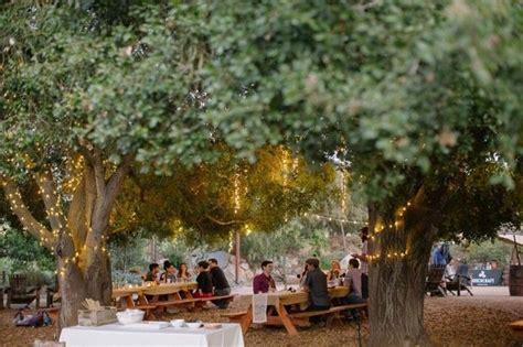 Terra Gardens by Terra Madre Gardens Wedding Venue Eco Caters New Site