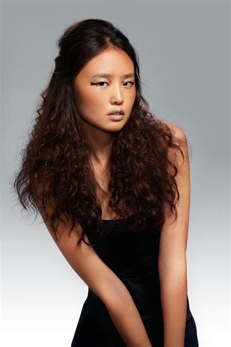 asian best best asian hairstyles haircuts how to style asian hair