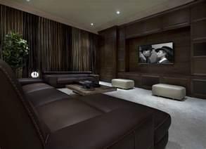 entertainment room ideas remodelling ideas formal entertainment room dimensions excerpt loversiq