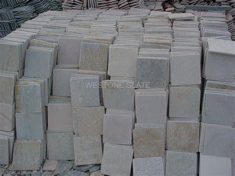 tumbled slate tile tumbled slate wall tiles westone