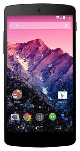 best buy nexus 5 unlocked lg nexus 5 4g cell phone unlocked nexus 5 16gb wht