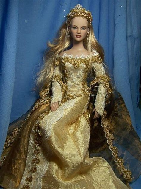 doll history history tonner doll dolls fashion tonner