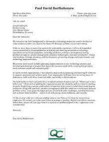 Informatics Cover Letter by Cover Letter Information Best Template Collection