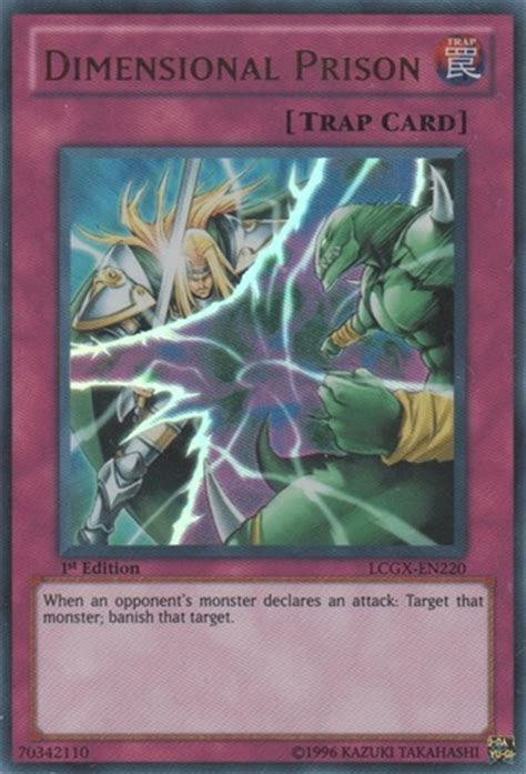 Spawn Alligator Lc02 En009 Ultra Limited Edition Yugioh dimensional prison lcgx en220 ultra 1st edition yu gi oh singles 187 legendary